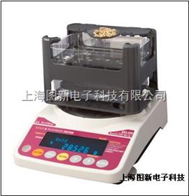 高精度貴金屬檢測儀GKS-300