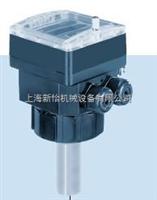 8045BURKERT选择电磁流量变送器8045德国宝德8045型