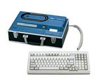 Alcotest 7110德尔格证据性呼吸酒精检测仪