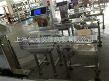 上海厂价直销检测电子秤