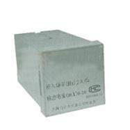 XPZ-02 频率-电流转换器 上海转速表厂