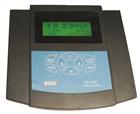 PPM溶氧仪测定仪DOS-808