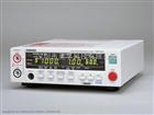 TOS7200日本菊水绝缘电阻计