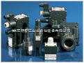 阿托斯SP-CART型直动式插装溢流阀