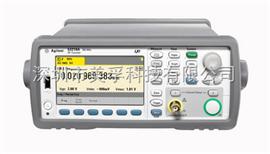 53210A安捷伦数字频率计