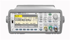53230A安捷伦频率计价格