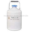 YDS-2-30液氮罐_天津_济南_烟台价格