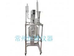 S212B-20A玻璃反应釜
