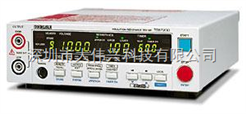TOS7200菊水绝缘电阻计TOS7200