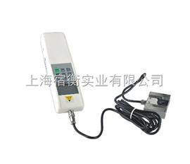 溫州三和SH-100,SH-200,SH-300,SH-500拉力計,外置S型傳感器