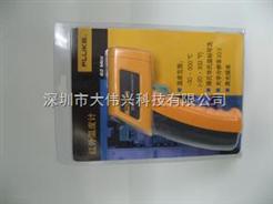 FLUKE62福禄克红外线测温仪F62