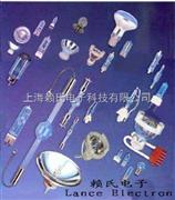 OSRAM投影仪灯杯