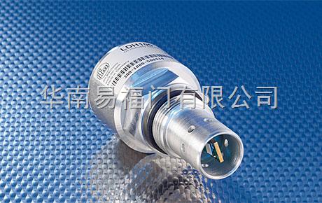 德国ifm易福门液位传感器/ifm光电传感器