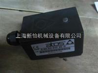 E-ME-AC-01F/4R-4直销原装进口阿托斯E-ME-AC-01F/4R-4放大器,ATOS E-ME-AC-01F/4R-4放大器