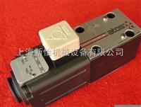 E-BM-AC-011F/I直销阿托斯E-BM-AC-011F/I放大器,ATOSE-BM-AC-011F/I放大板