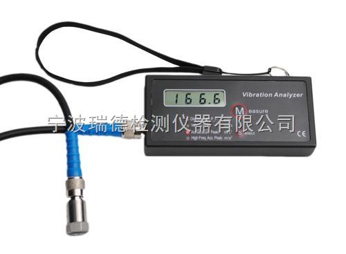 LD-308LD-308测振仪 分体式 Z专业 Z实惠 高精度 1年免费保修 选瑞德牌