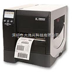 ZM400(203dpi)斑马打印机ZM400
