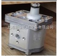 ATOSPFG-199上海新怡机械全系列意大利PFG-199阿托斯ATOSPFG-199液压齿轮泵