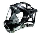 FPS® 7000德尔格 FPS7000全面罩适用于消防矿山紧急救援