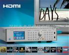 Chroma 22293-B高清信号发生器