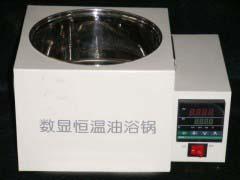 W501恒温水浴锅