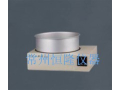B-220/B-260恒温水浴锅