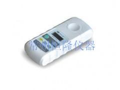S-DO便携式溶解氧快速测定仪厂家