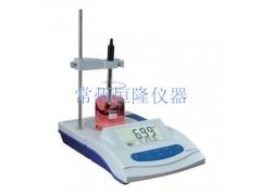 PHS-3G型雷磁pH计价格