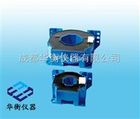 LF Traction電流傳感器