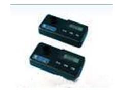 GDYS-103SC铅测定仪