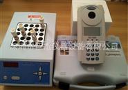 便携式MD600氨氮测定仪