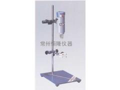 JB200-S数显强力电动搅拌机 强力电动搅拌器