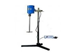 AM-200W电动搅拌机价格 强力电动搅拌器