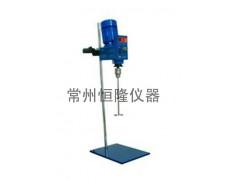 AC120-S悬臂式数显电动搅拌机|搅拌器