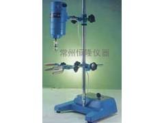 JB50-D电动搅拌机
