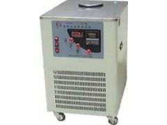 DLSB-20/120低温冷却液循环泵