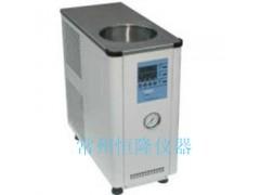 DX-300低温循环机