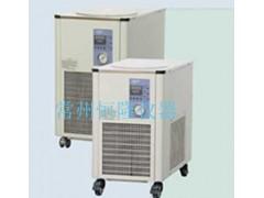 LX-1000冷却水循环机