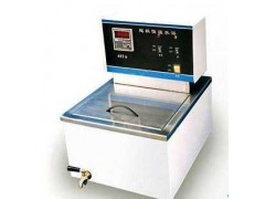 SC-30A高温油槽|标准油槽