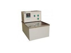 CS601超级恒温水浴