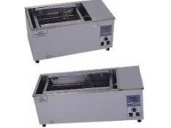 DKZ-1(DKZ-2)低温振荡水槽/恒温振荡水槽
