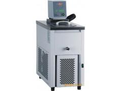 MP-5H恒温循环槽