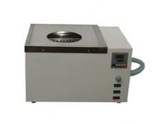 NKEMS-10A磁力搅拌恒温循环水浴