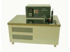 HWY-10多功能循环恒温水浴