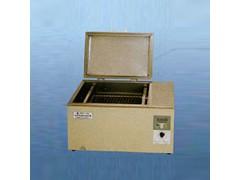 DKZ-2电热恒温振荡水槽