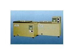 DKU-30型电热恒温油槽
