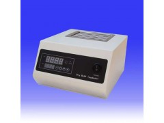 UMB-24干式恒温器