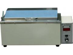 HH-600B不锈钢水浴箱