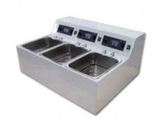 LWB-106D数显水浴
