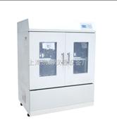 双层恒温培养振荡器、KL-2102